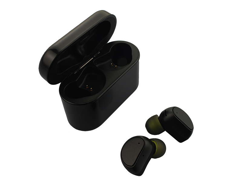 HV-316TS True Wireless Earbuds