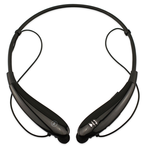 Bluetooth® Stereo Headset G2